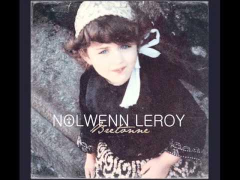 Nolwenn Leroy - Dans Les Prisons De Nantes