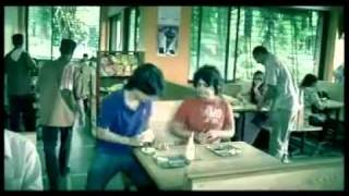 Airtel New Tamil Friends ad (ovvoru friendum theva machan)