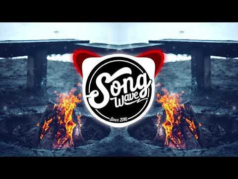 Lauv - Chasing Fire (Robin Schulz Remix)