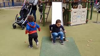 kids play funny,videos kids boys