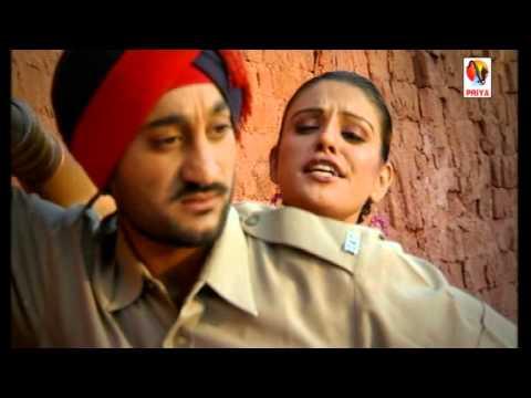 Pulsiya Yara | Jashandeep & Parveen Bharta | Most Popular Punjabi Duet Songs | Priya Audio