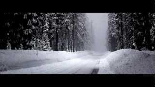 A-ha - Stay On These Roads | Lyrics Video (HD)