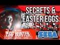 Alien Isolation Secrets & Easter Eggs - The Easter Egg Hunter