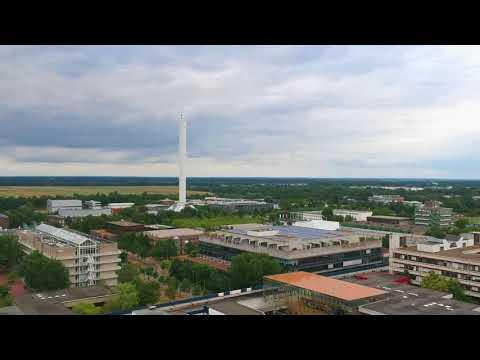 University of Bremen, Germany