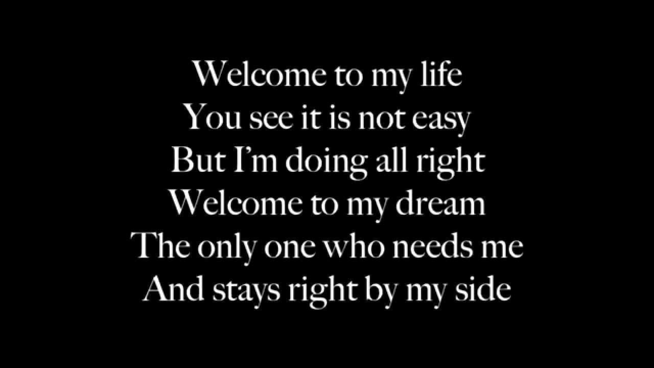 Sunrise Avenue - Dream like a Child - YouTube