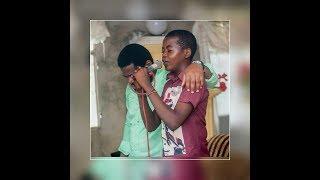 Live je serai couronné après ce combat avec le fr Emmanuel Musongo et son deuxième élève Riche-k