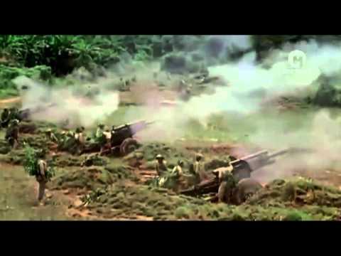 DOCUMENTARY   Chiến dịch Điện Biên Phủ [ENGSUB]