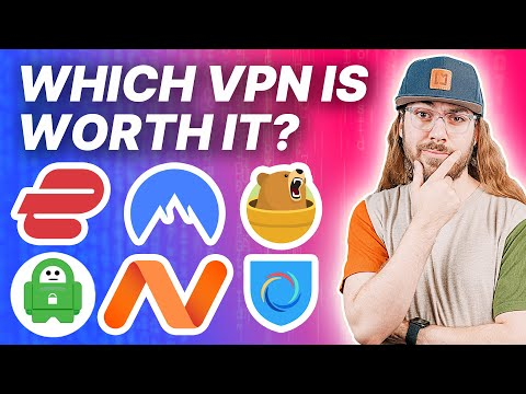 the-best-vpn-in-2020?-ultimate-vpn-comparison