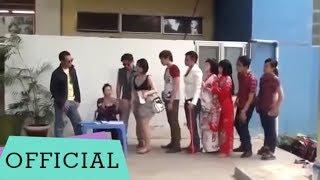 Scandal Showbiz - Hồ Minh Tài  [Official]