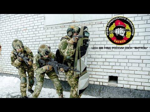 28 фото армейских татуировок пограничников Пограничные