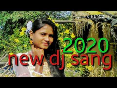 2020 New Ho Munda Video Kum Kum Jaran