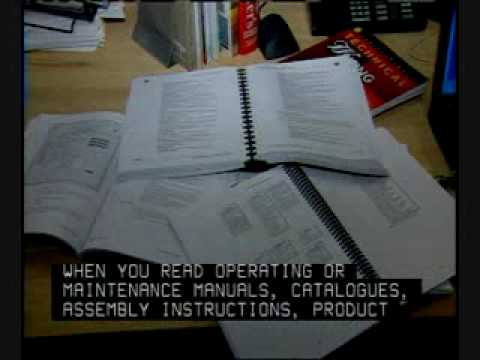 Technical Writing Careers Overview