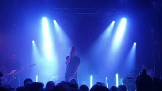 Keane Live Put The Radio On live debut - Lido Berlin - June 26th 2019.mp3