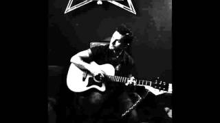 Michael Malarkey - Lost and Sound (Audio)