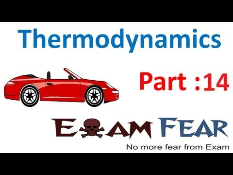 Chemistry Thermodynamics part 14 (Enthalpy) CBSE class 11 XI