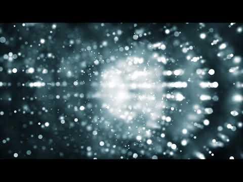 Dim Zach - Penthouse love (original mix)