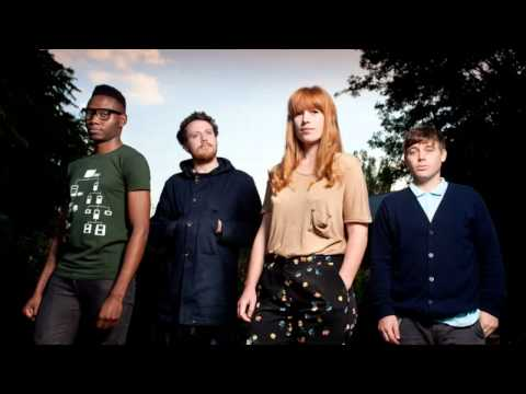 Metronomy Month Of Sundays Free And Best Mp3