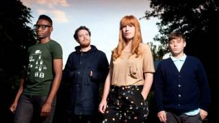 Month of Sundays - Metronomy