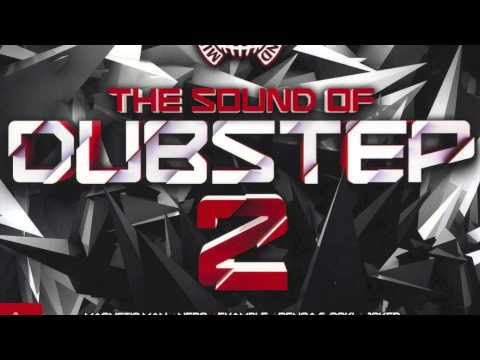 32 - Smoke and Mirrors (True Tiger Remix) - The Sound of Dubstep 2