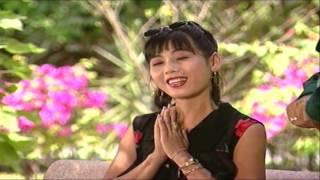 Hài Kịch | CÔ GÁI MÔ ĐEN | Bảo Quốc ft Minh Thúy | Phim Hài Việt Nam
