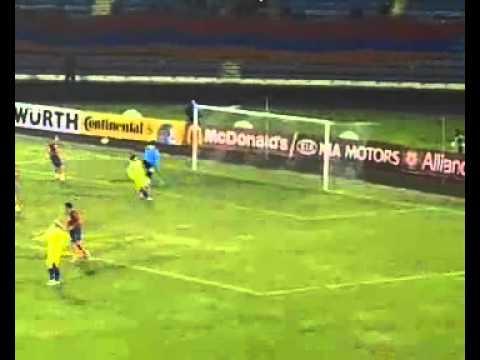 Армения-Казахстан Отборочный матч к ЕВРО 2008