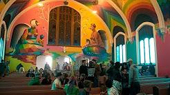 Denver's International Church of Cannabis