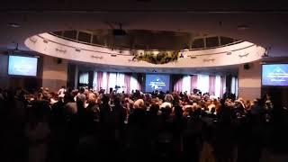 Смотреть видео #Санкт-Петербург #ситилайф 2я #ежегодная #конференция(22) онлайн