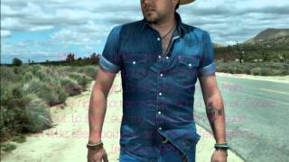 1994 by Jason Aldean Lyrics