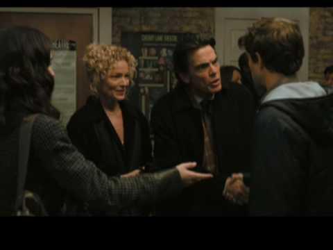 ADAM - Peter Gallagher's Favorite Scene
