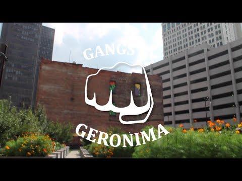 Detroit's Urban Farms