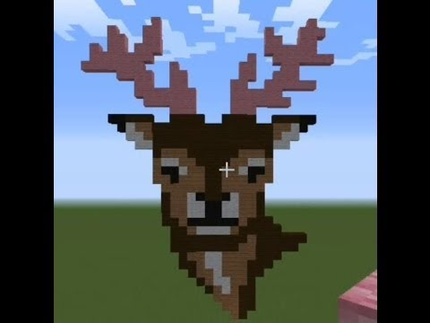 how to get high pixel on minecraft pe
