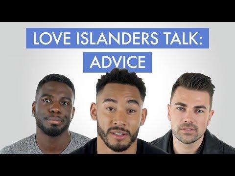 Former Love Islanders share their advice for the Love Island 2019 cast  Cosmopolitan UK