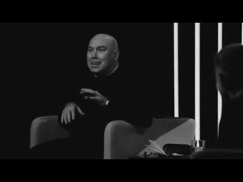Великолепные слова и мысли (правда жизни) Виктор Сухоруков