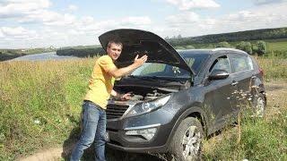Как защитить автомобиль от угона (ЧАСТЬ №2) Честный тест драйв(, 2014-08-25T19:01:14.000Z)