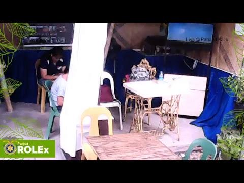 Agrecoletos Official Live Stream