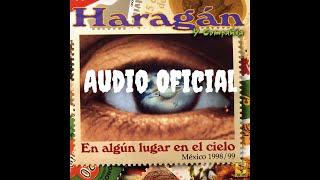 El Haragán y Compañía - Mi Liberación (audio oficial)