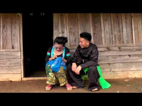 xav deev tsi xav yuav movie tawm tshiab  2018 thumbnail