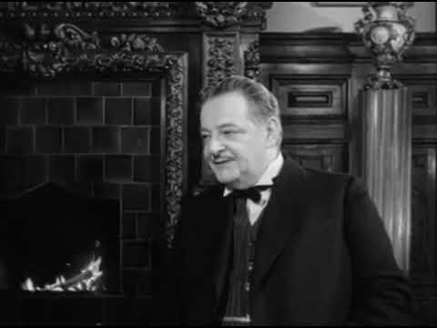 """""""Чрезвычайное поручение"""" фильм, 1965, С СУБТИТРАМИ"""