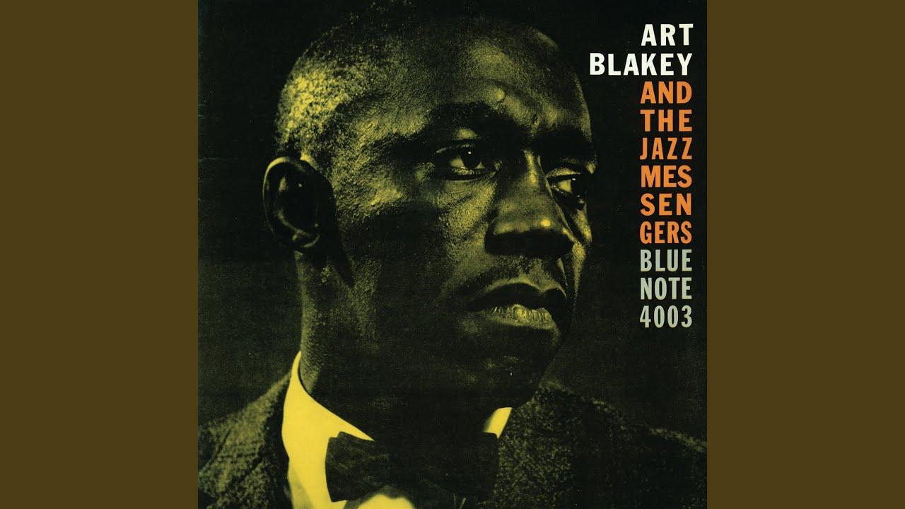 3fd9ac64f0e A Guide To Blue Note: 10 Essential Albums You Must Hear | uDiscover