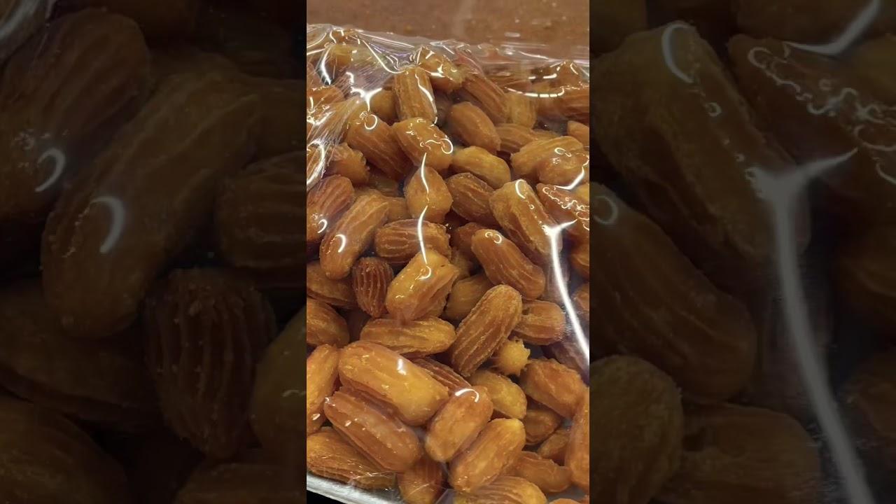 NESTO market al kharij
