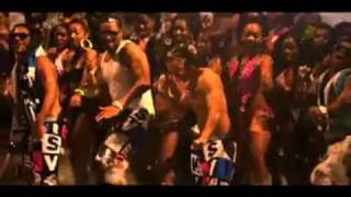 """TIPSY IN DIS CLUB"" Official Music Video by Pretty Ricky"
