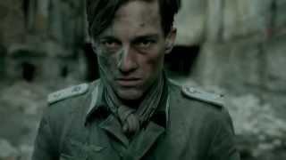 Válka Generací - FilmBox HD
