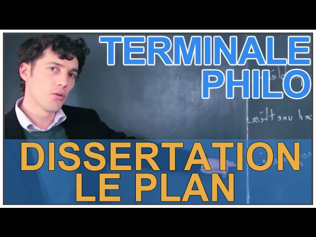 dbuter une dissertation Academic phd dissertation database - search 1000s pages of free post your abstract publish your thesis print and ebook downloads.
