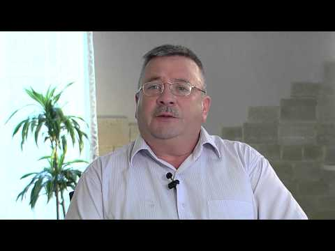 Лечение опорно-двигательного аппарата в санатории Полтава-Крым