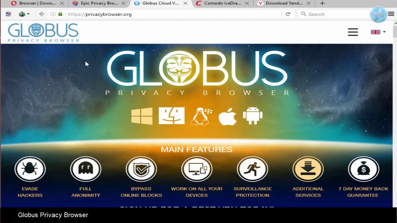 Watch videos tor browser тор браузер линукс gidra