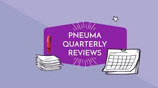 Pneuma Scheduled Reviews