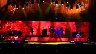 Tool 2011-01-27 Syndey, Australia-M+Zoom Q3.mkv -Full Show-