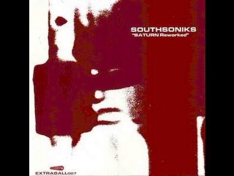 Southsoniks - Saturn ( Shift Remix )