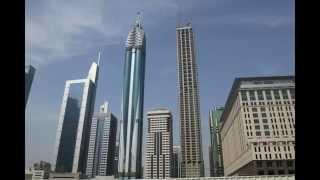 DUBAI, دبي,  UAE,