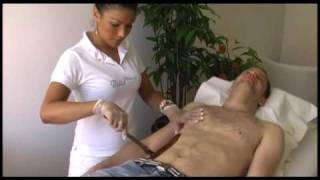 Repeat youtube video Bella Brasil Waxing Studio Karlsruhe